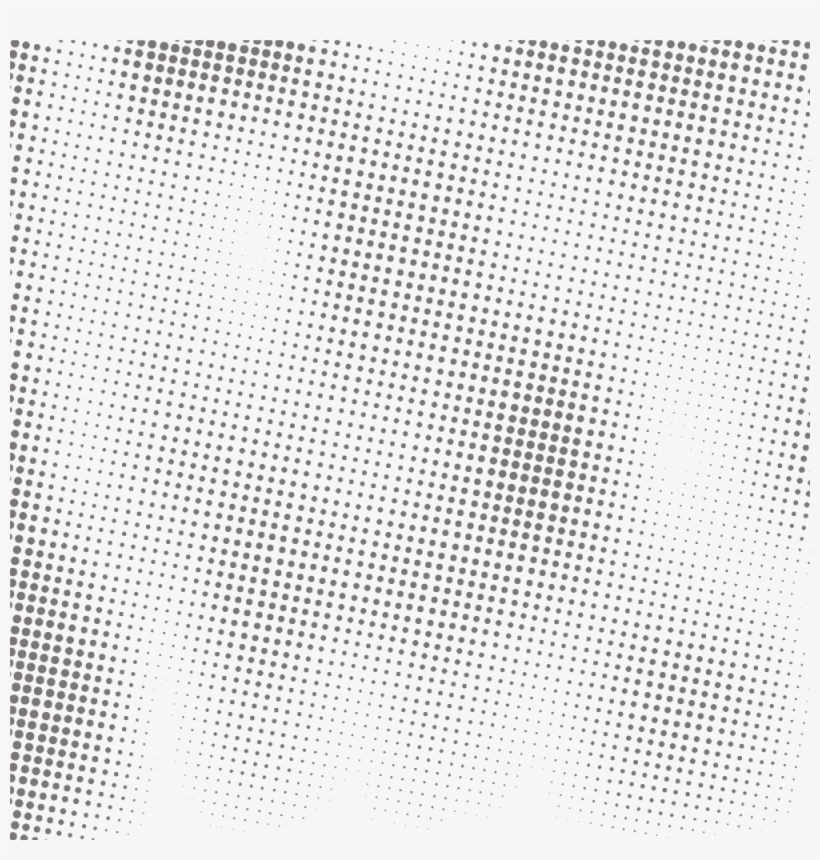 Dot Texture Png Graphic Black And White Library.