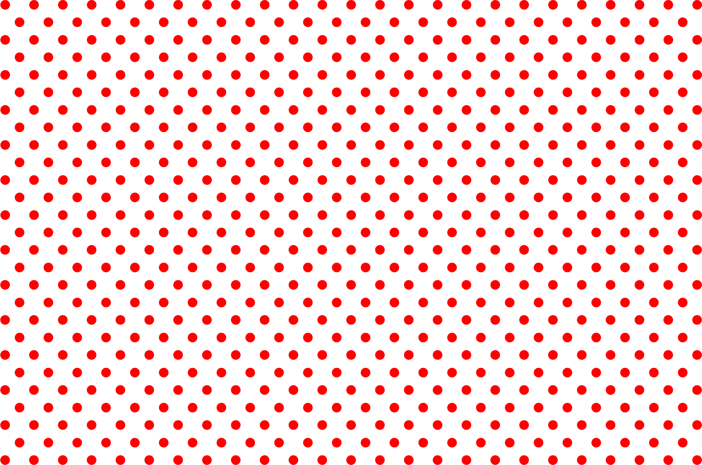 Small dotted background clipart.
