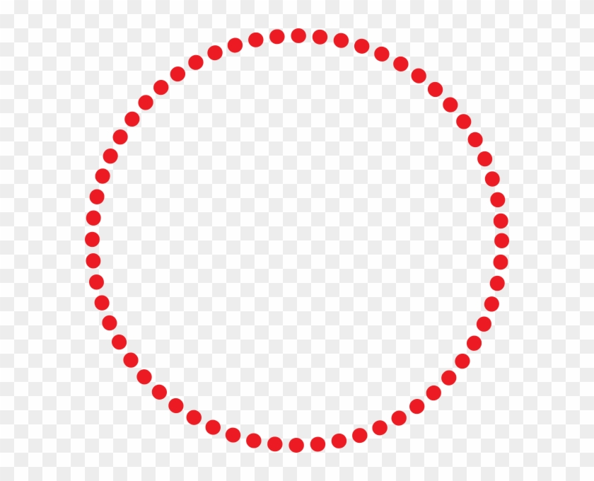 Dotted Circle Png ,HD PNG . (+) Pictures.