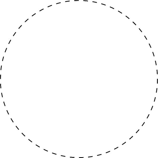 Dotted Circle Png & Free Dotted Circle.png Transparent.
