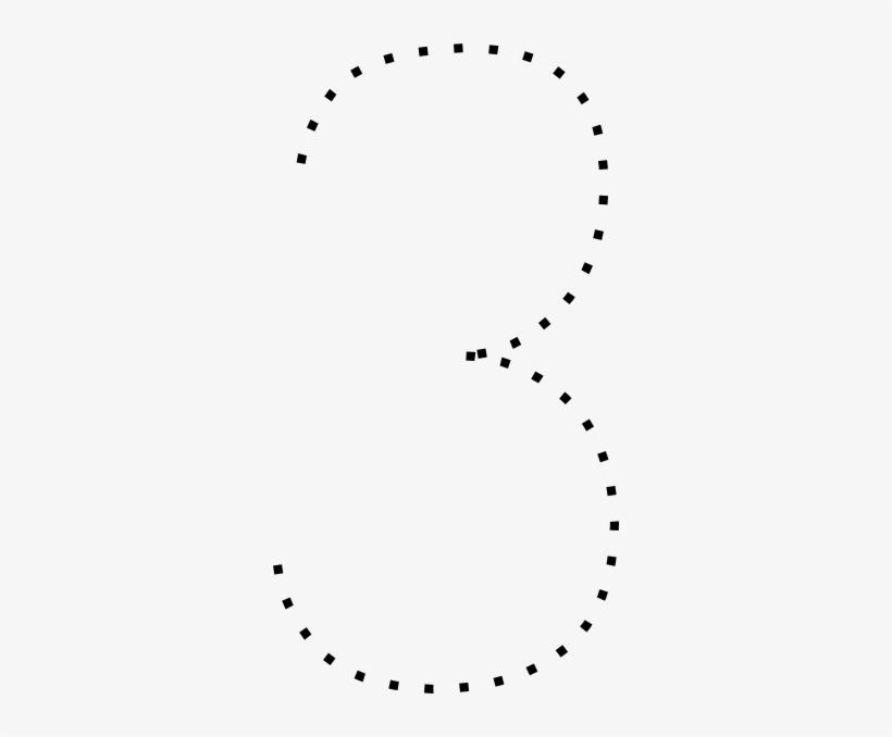 7 Clipart Dot.