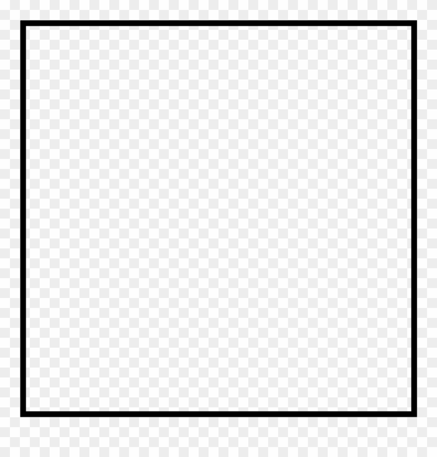 Dotted Line Art Clipart.