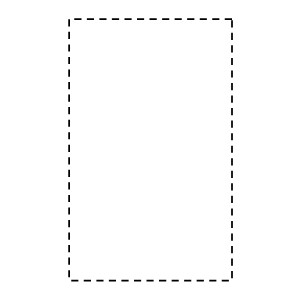 Free Dashed Line Cliparts, Download Free Clip Art, Free Clip.