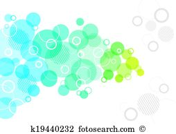 Dotty Clip Art and Illustration. 551 dotty clipart vector EPS.