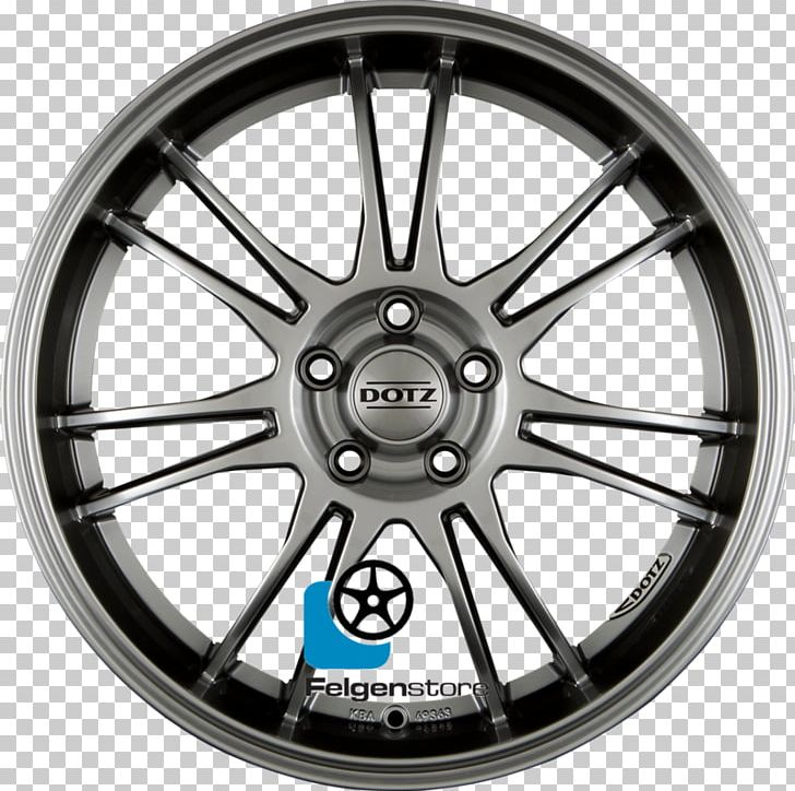 Alloy Wheel Dotz Shift Shine Car Rim PNG, Clipart, Alloy.