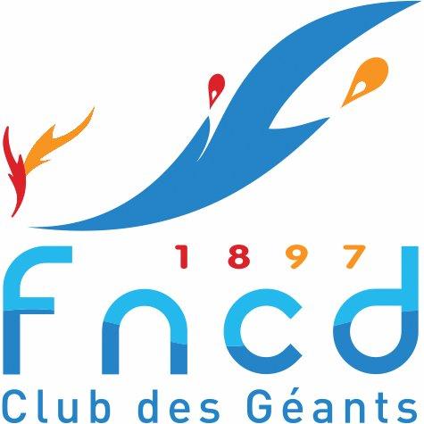 FNC Douai (@FNCDouai).