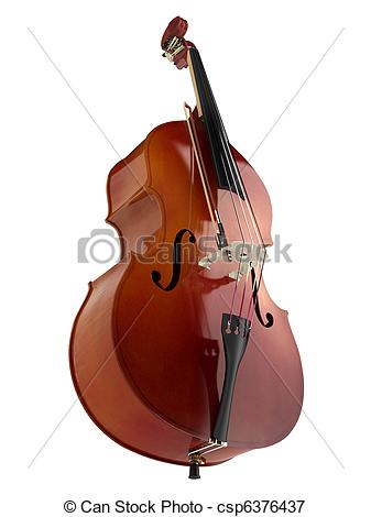 Double bass Illustrations and Clipart. 299 Double bass royalty.