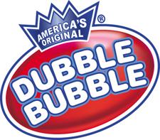 Dubble Bubble Pinball.