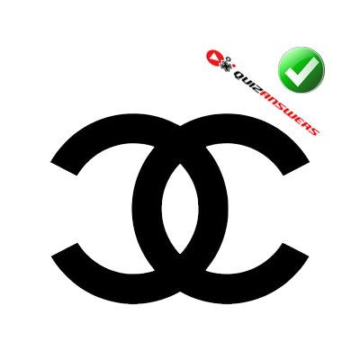 Double c Logos.