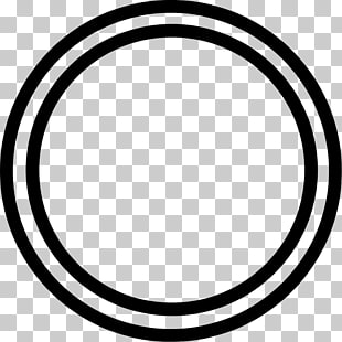 458 double Circle PNG cliparts for free download.