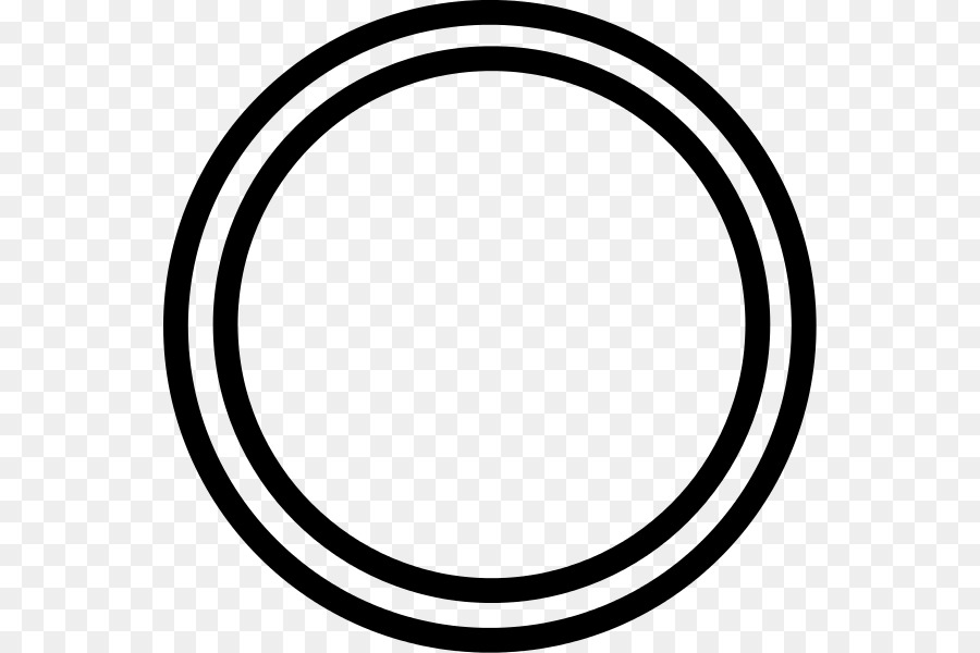 Double Circle Png & Free Double Circle.png Transparent.
