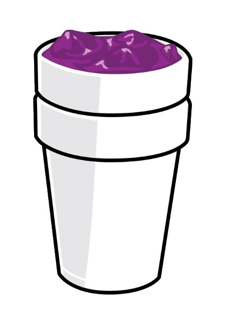 Double Cup Png & Free Double Cup.png Transparent Images.