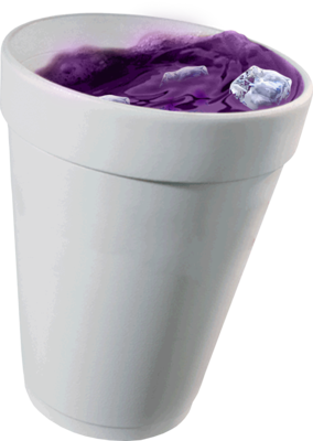 Free Double Cup Cliparts, Download Free Clip Art, Free Clip.