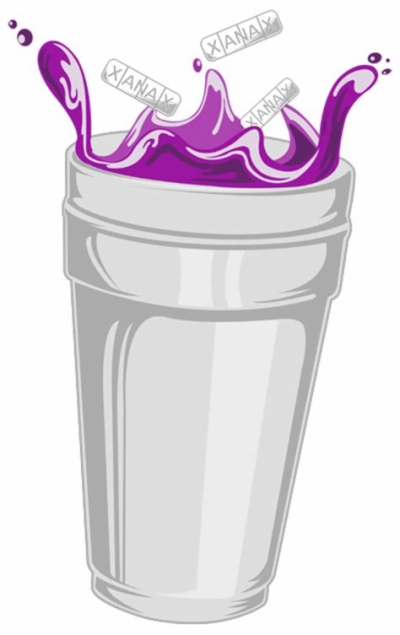 cup of lean png at sccpre.cat.