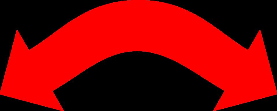Clipart double arrows.