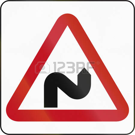 Curve To The Right Stock Photos & Pictures. 6,091 Royalty Free.