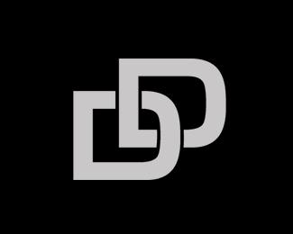 Double d Logos.