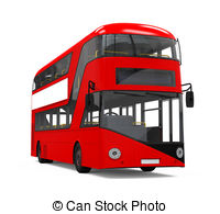 Double decker Illustrations and Clipart. 1,264 Double decker.