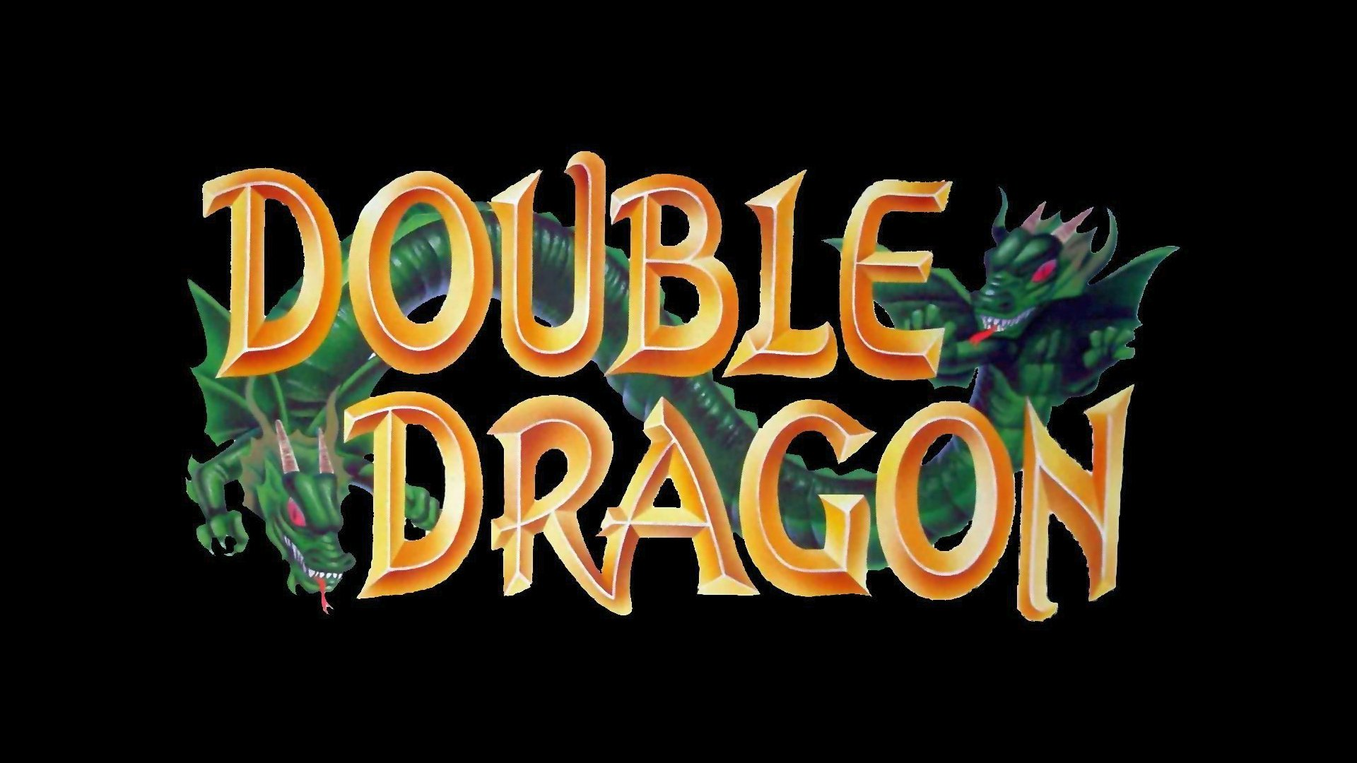 77+] Double Dragon Wallpaper on WallpaperSafari.