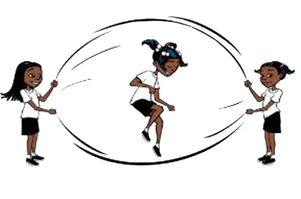 Double Dutch/Sequence Of Events.
