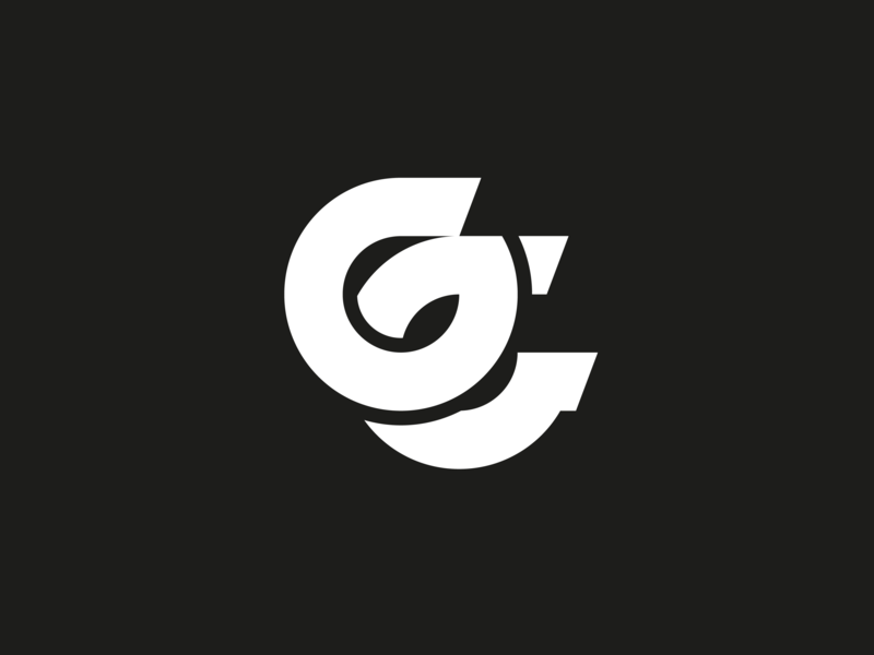 Double G Monogram.