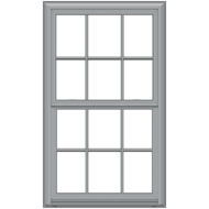 Window PNG images.