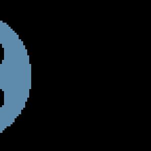 dblii_logo.