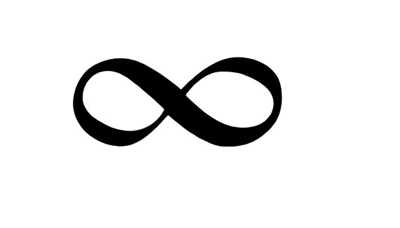 Free Infinity Symbol Clipart, Download Free Clip Art, Free.