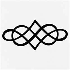 Free Infinity Cliparts, Download Free Clip Art, Free Clip.