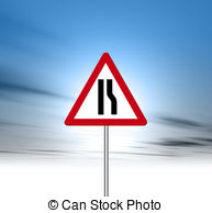 Double lane Illustrations and Clipart. 71 Double lane royalty free.