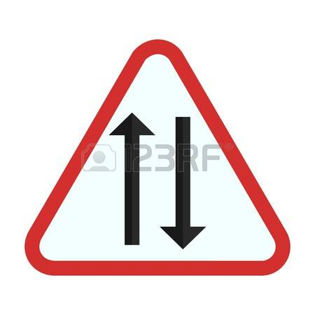 83 Double Lane Cliparts, Stock Vector And Royalty Free Double Lane.
