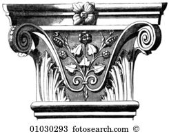 Pilaster Stock Photos and Images. 2,666 pilaster pictures and.
