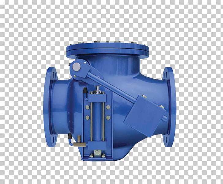 Double check valve Butterfly valve Pump, others PNG clipart.