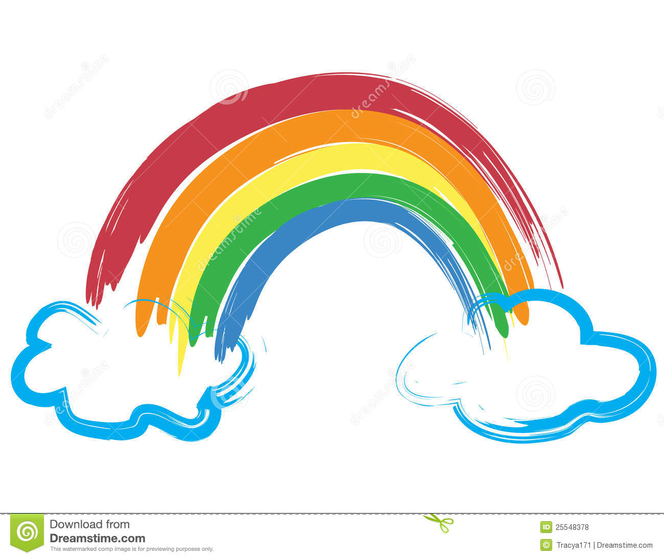 Double Rainbow Stock Photos, Images, & Pictures.