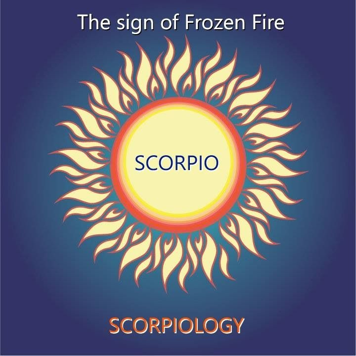 1000+ images about Double Scorpio on Pinterest.