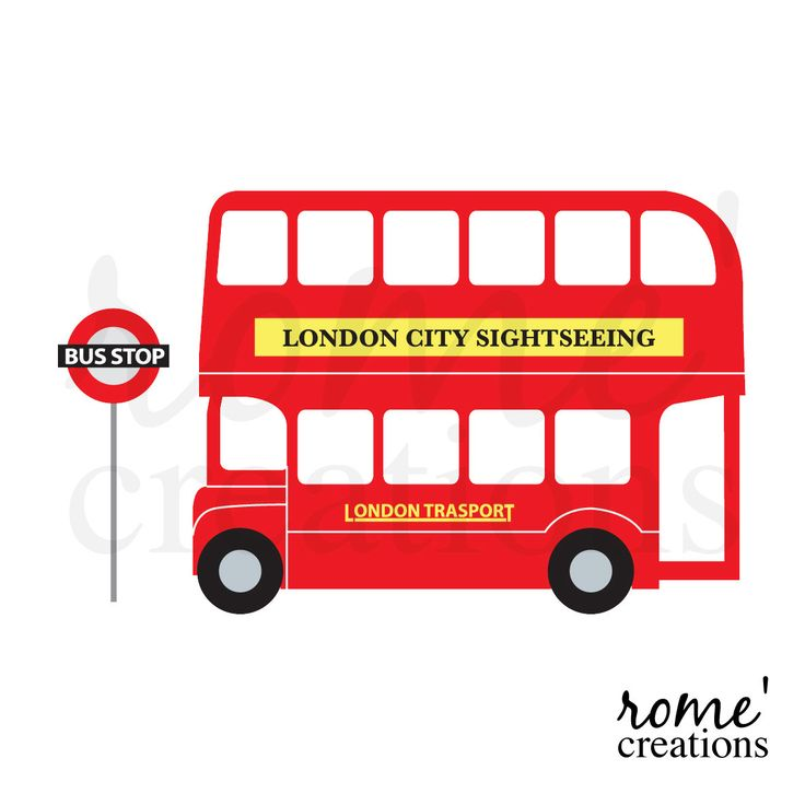 1000+ images about Clipart London on Pinterest.