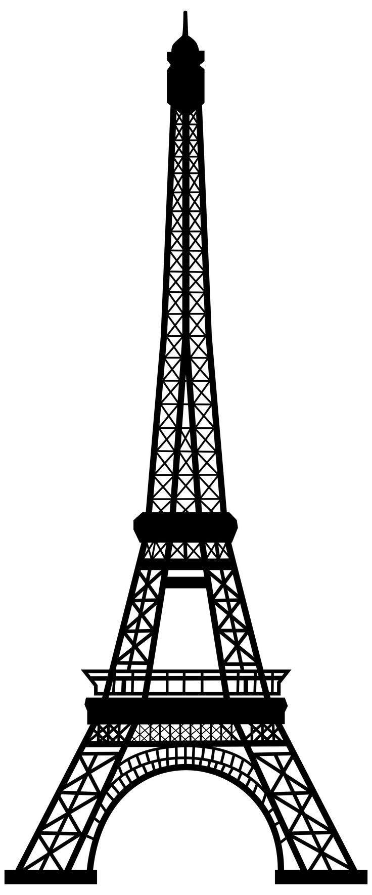 1000+ ideas about Eiffel Tower Art on Pinterest.