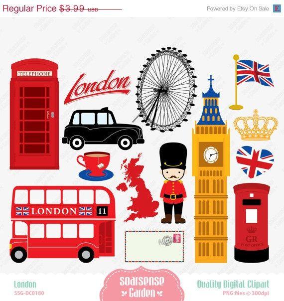 1000+ images about England/UK on Pinterest.