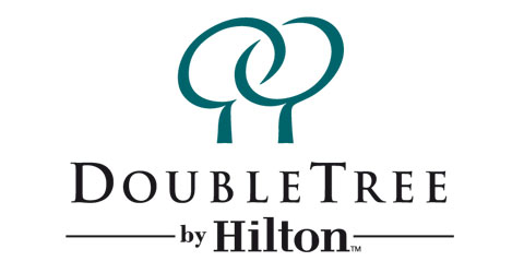 DoubleTree by Hilton Introduces New Global Brand Identity.