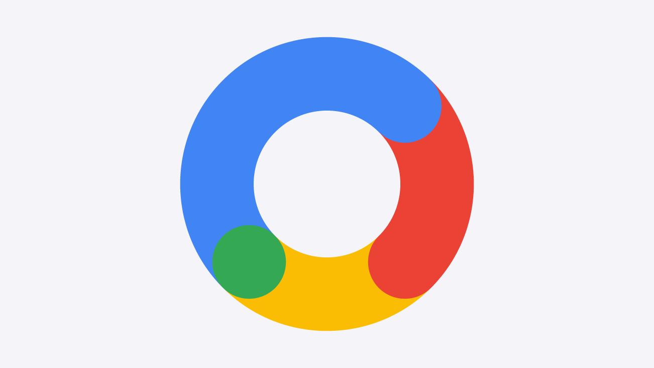 New Google Marketing Platform Merges DoubleClick & GA 360.