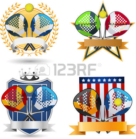 346 Doubles Cliparts, Stock Vector And Royalty Free Doubles.
