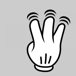 Mouse Clip Art Download.