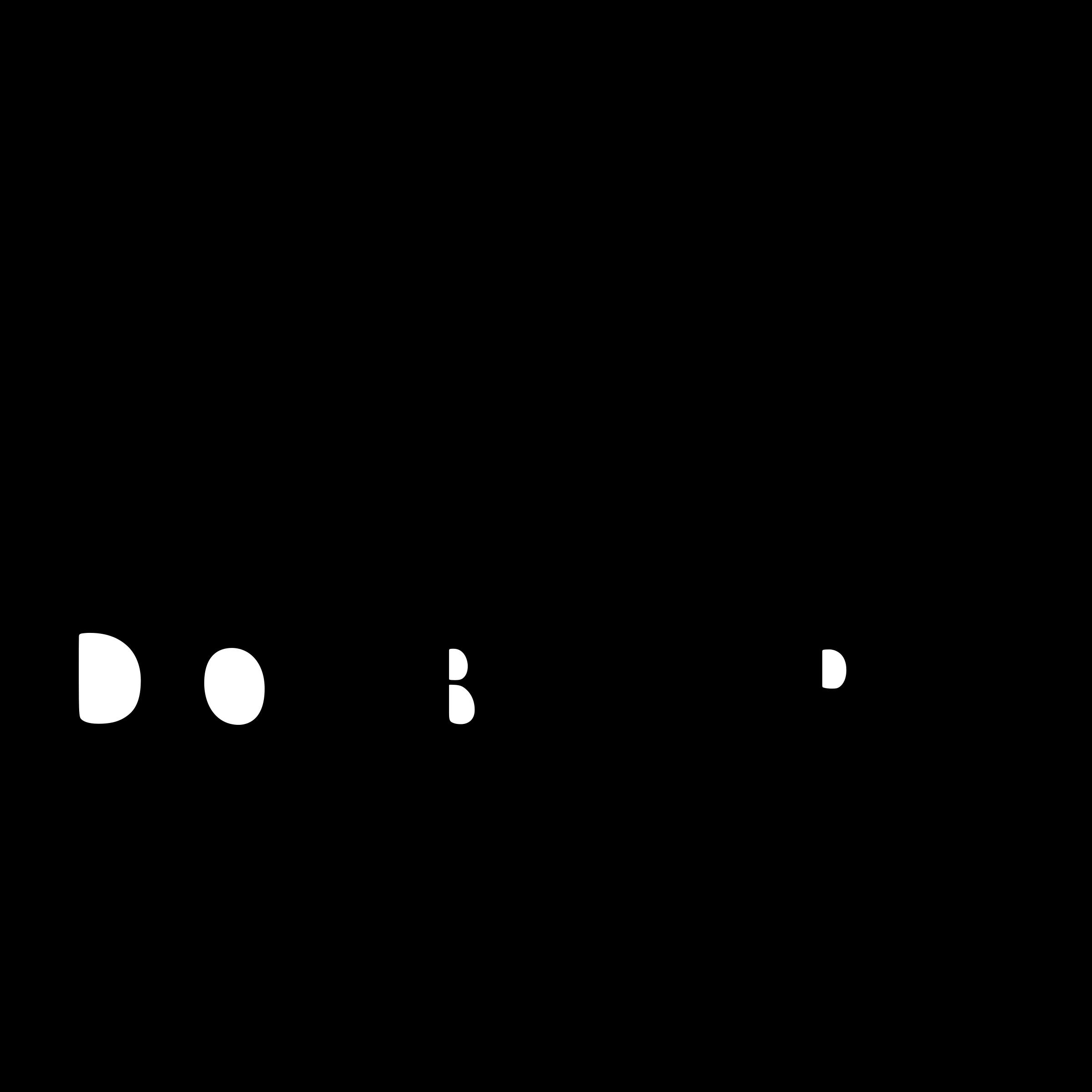 DoubleTree Guest Suites Logo PNG Transparent & SVG Vector.