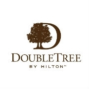Doubletree By Hilton Jobs.