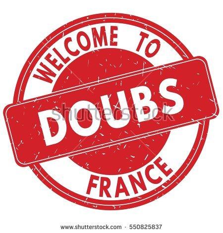 Doubs Stock Photos, Royalty.