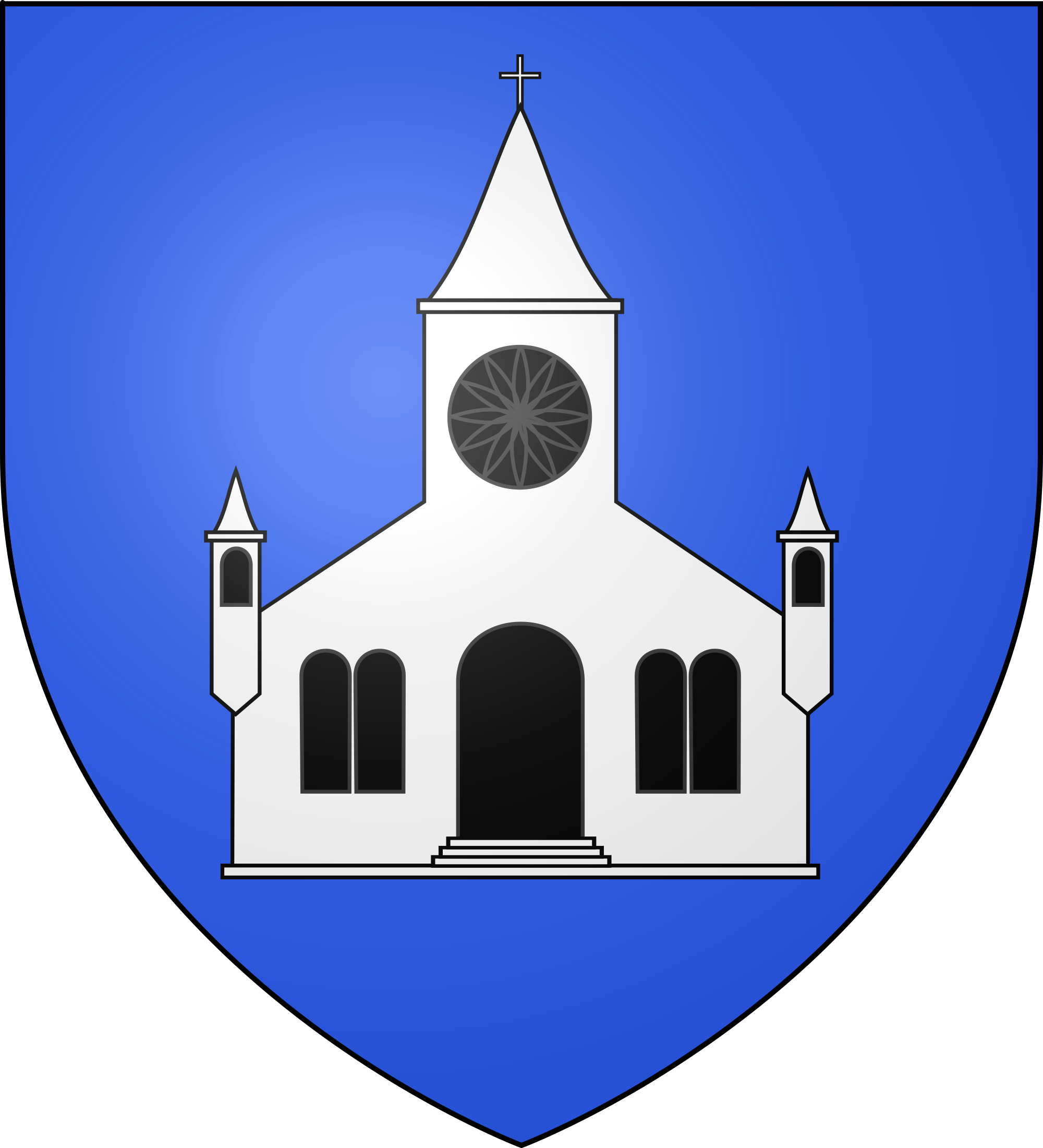 File:Blason ville fr Morteau (Doubs).svg.