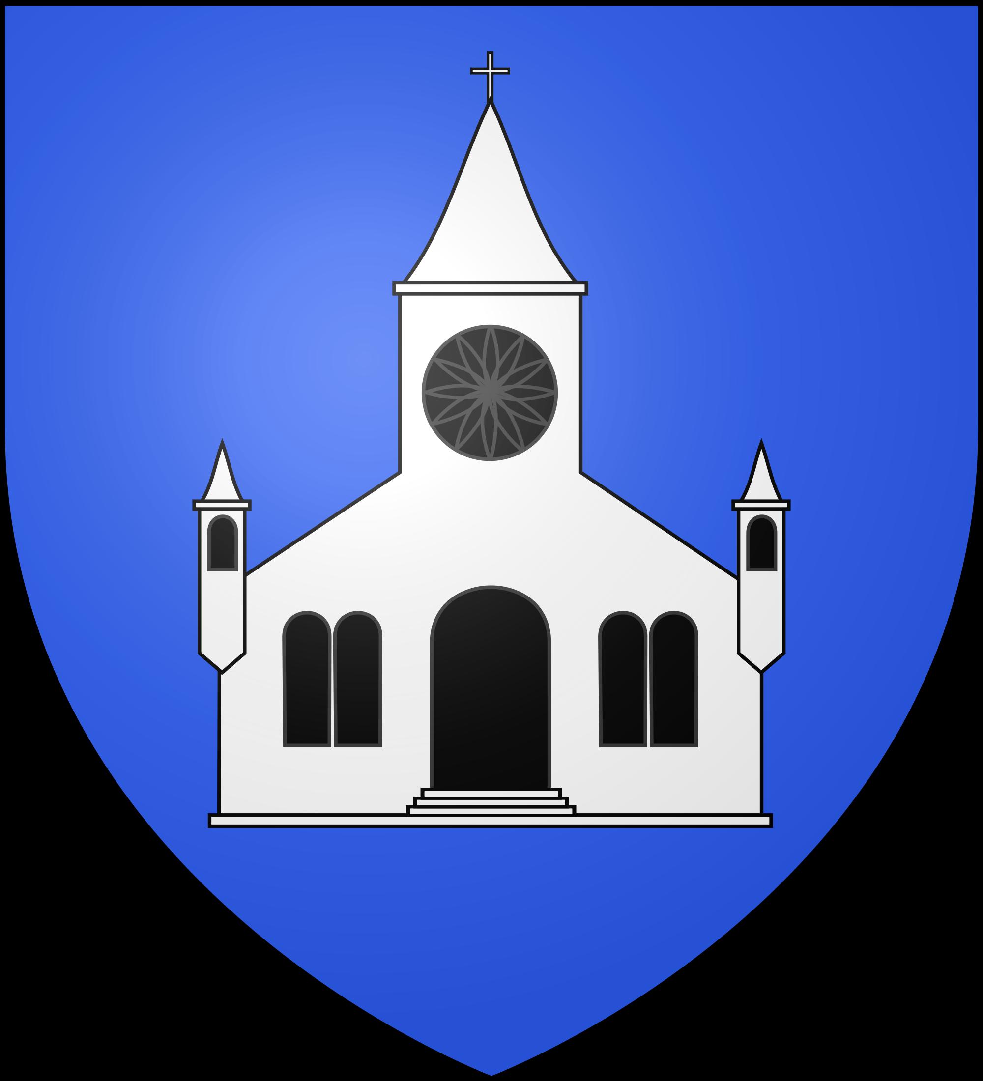 File:Blason ville fr Morteau (Doubs).svg.