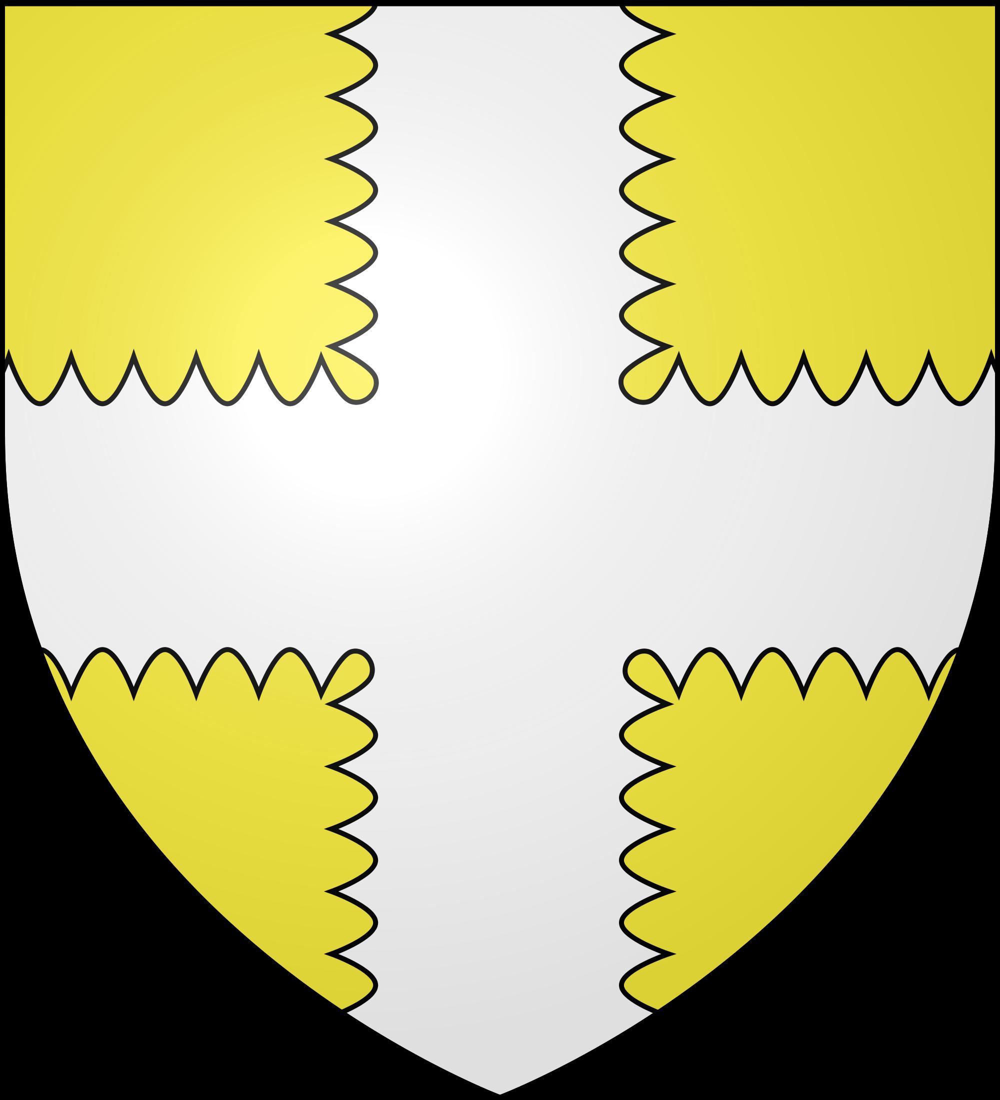 File:Blason ville fr Saône (Doubs).svg.
