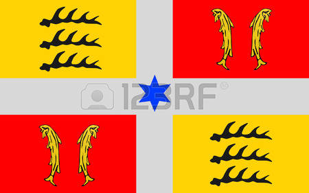 1,684 France Department Stock Vector Illustration And Royalty Free.