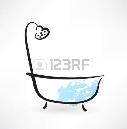 1,308 Douche Stock Vector Illustration And Royalty Free Douche Clipart.